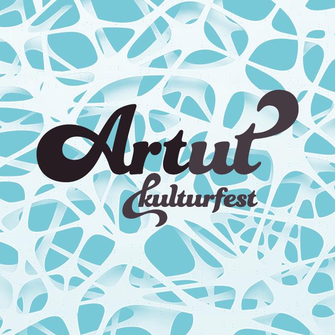 Artut kulturfest 2020
