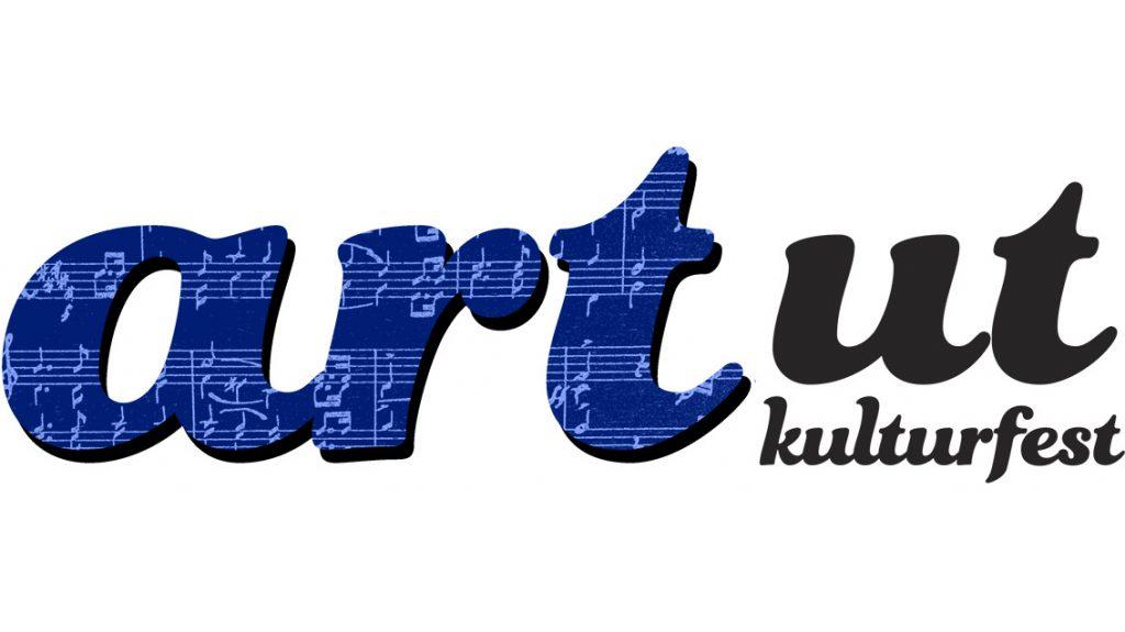 Artut kulturfest 2019