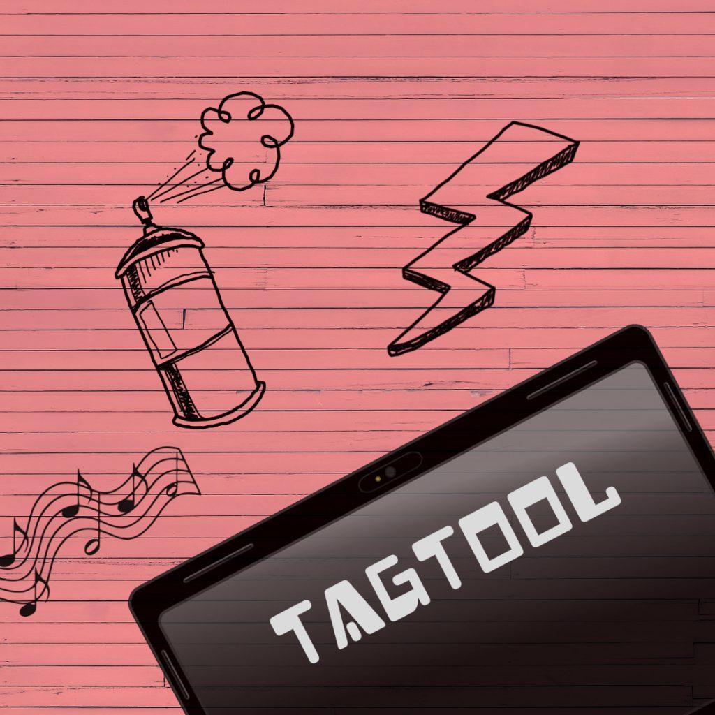 Tag-tool + musikkteknologi med Røros Kulturskole