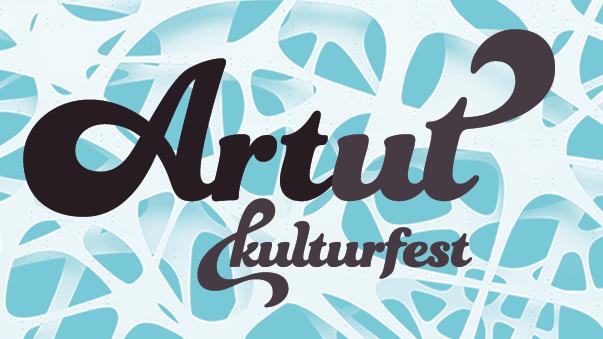 artut.no - Artut kulturfest
