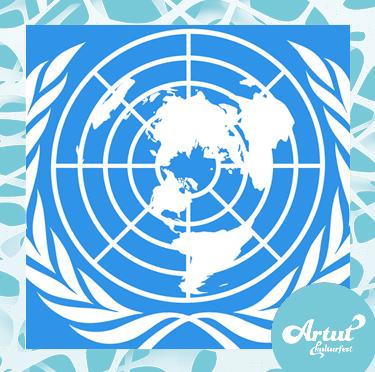 FN-dagen // Fra Artut til alvor